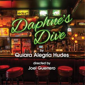 daphnes_dive 2